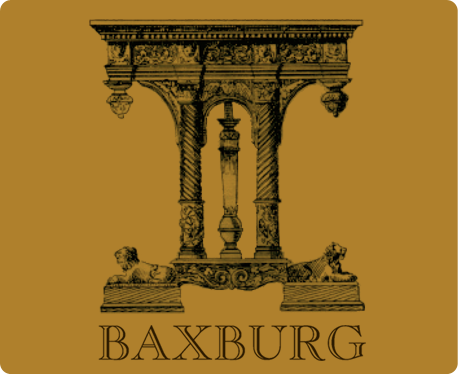 Baxburg | Landscape and Interior Designers